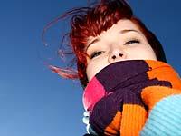 winterfrische